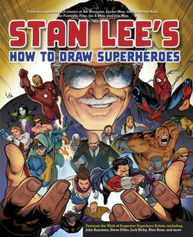 stan-lee-s-how-to-draw-superheroes