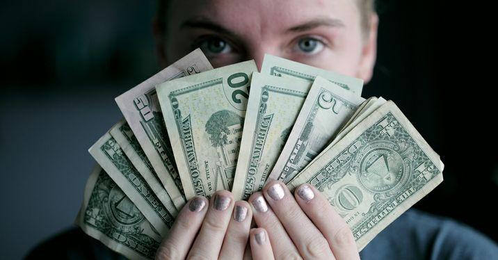 【一週99書單】有錢人的致富秘笈  用EXCEL如何存到1000萬?(12/12~12/18)