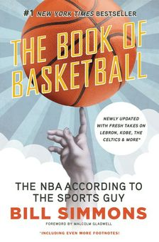 the-book-of-basketball