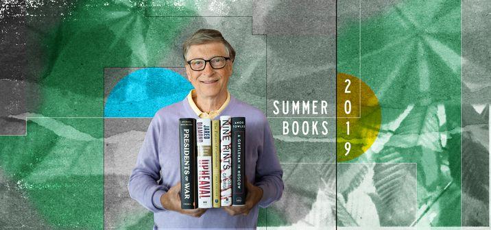 gates_summer-books_2019