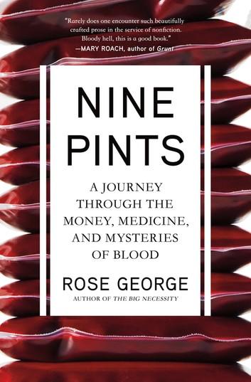 nine-pints