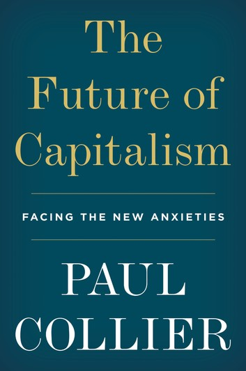 the-future-of-capitalism-1