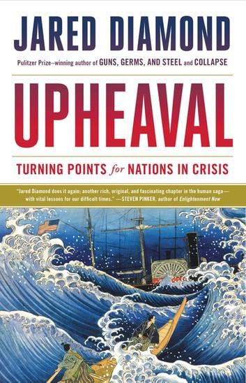 upheaval-13