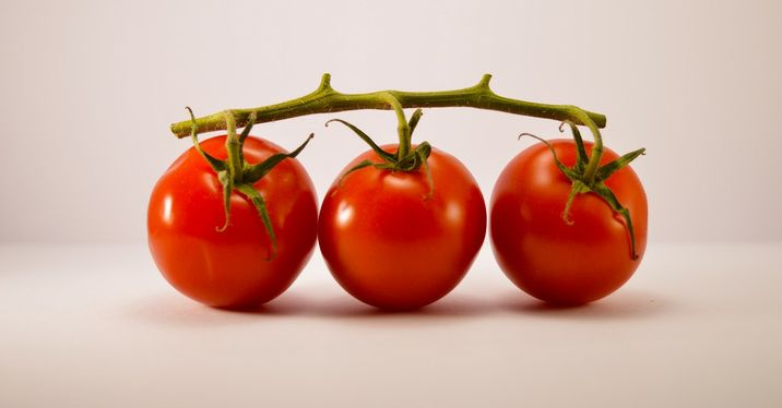 25分鐘,打造高效率的番茄工作法