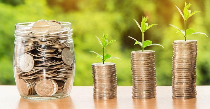 想要存錢提早退休 你需要先節約大型支出