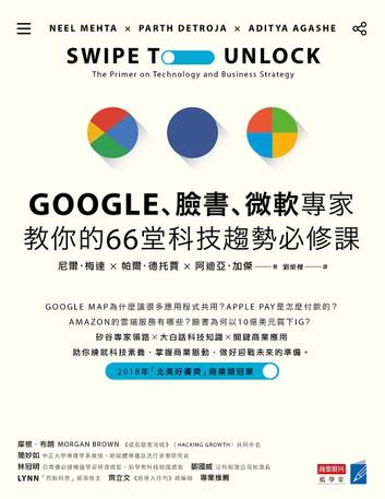 google-66