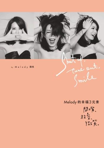 melody3