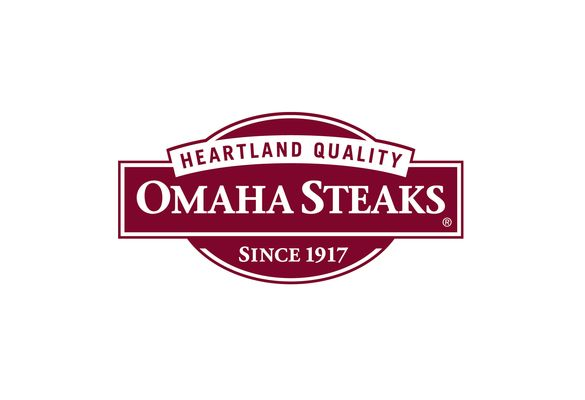 Omaha Steaks to Hire Thousands for Holiday Gift Giving Season