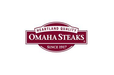 Omaha Steaks Scholarship Award Recipients Announced