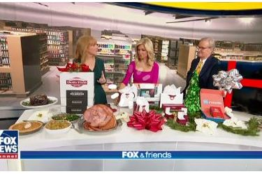 Shop with Style: Thanksgiving week deals to kick off holiday shopping season