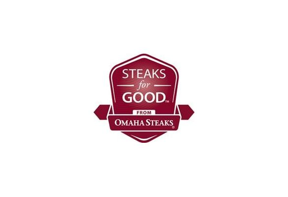 steaks for good logo