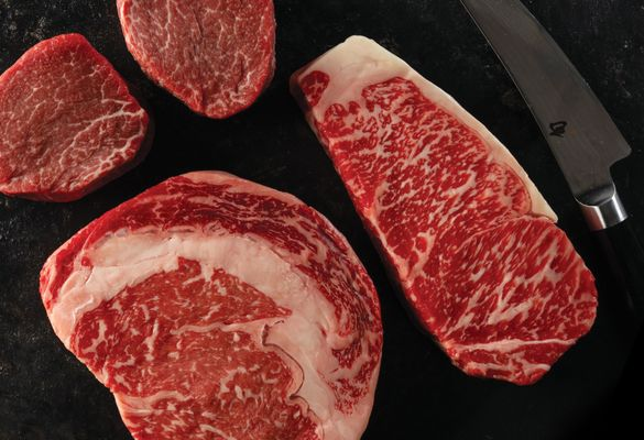 OmahaSteaks_Wagyu_Wagyu_Group