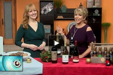 ABC Phoenix: Shop with Style has gift ideas for foodies