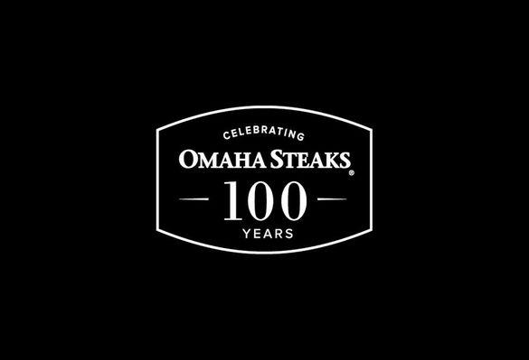 2016_OS-SteakSmith-100yr