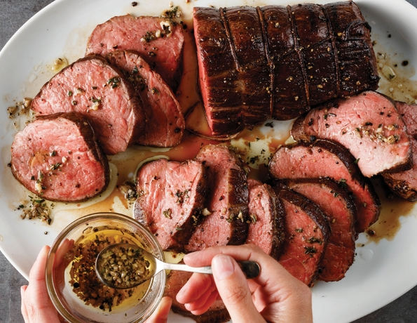 OmahaSteaks_chateaubriand