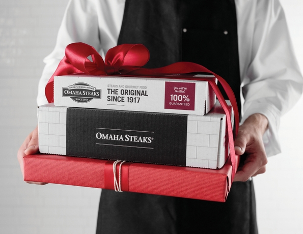 omahasteaks_gifting butcher