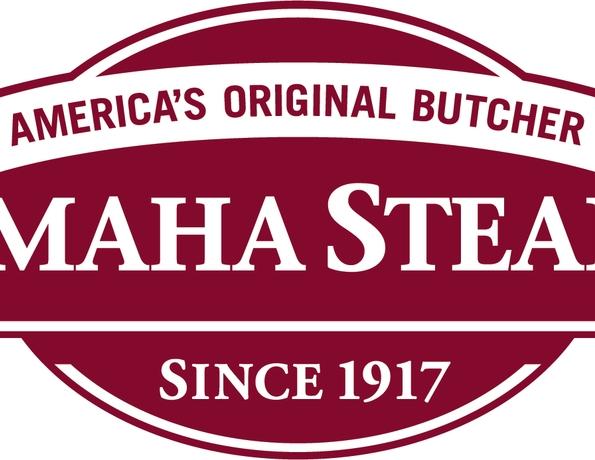 OS_AOB_202 logo