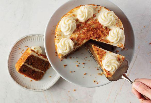OmahaSteaks_carrot cake