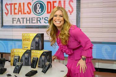 TODAY: Steals & Deals for Father's Day