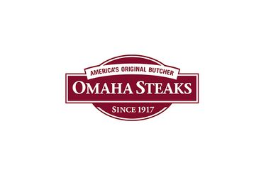 "Omaha Steaks® Will Donate to Ronald McDonald House Charities® of Maine After the Omission of the Dreaded ""S"" in ""Steaks"" Cost Contestant $1,600"