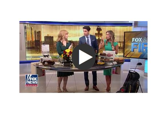 FOX News Channel: Father's Day Gift Ideas