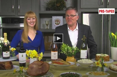 Low Country Live: Shop with Style with Amy Sewell