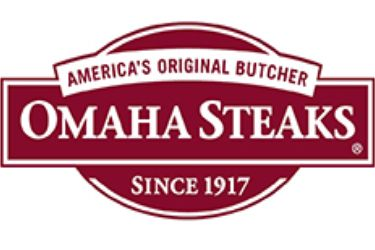 Omaha Steaks Promotes Rempe, Others to Leadership Roles