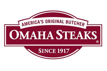 Omaha Steaks Launches Hunger Action Month® Campaign to Help Provide 500,000 Meals to Families Facing Hunger