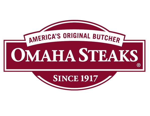 Omaha Steaks Partners with Mercy Chefs to Provide Steaks to Those Affected by Hurricane Ida