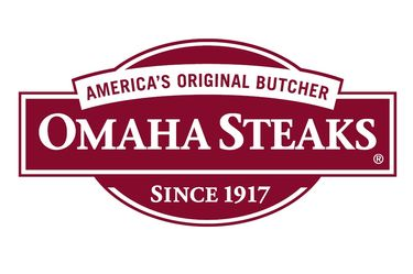 KMTV: Omaha Steaks holds hiring fair Wednesday