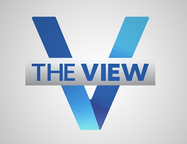 Omaha Steaks Appears Today on ABC's The View!