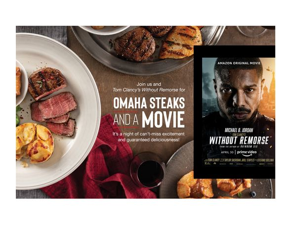 omaha_steaks_and_a_movie
