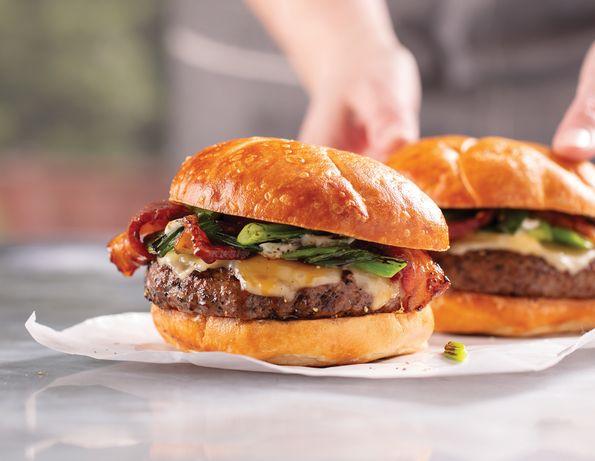osmk_new york strip burger_rgb