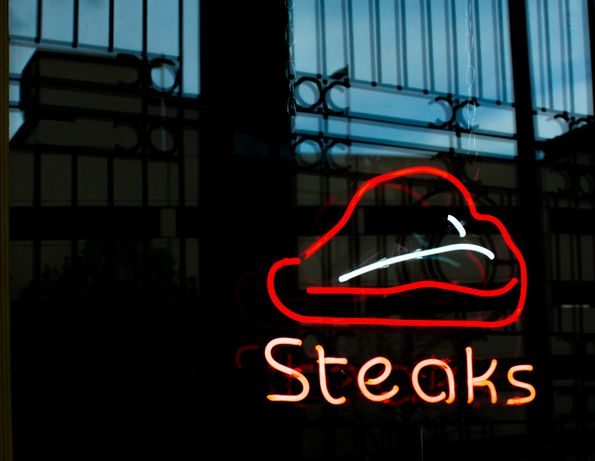 OS Steakation_8