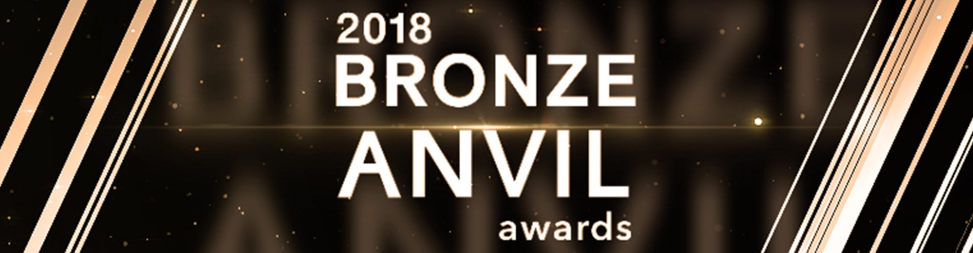 Bronze Anvil_2018 Header Banner