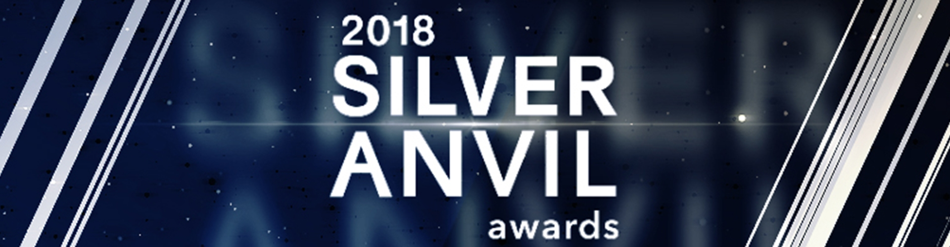 Silver Anvil_2018 Header Banner