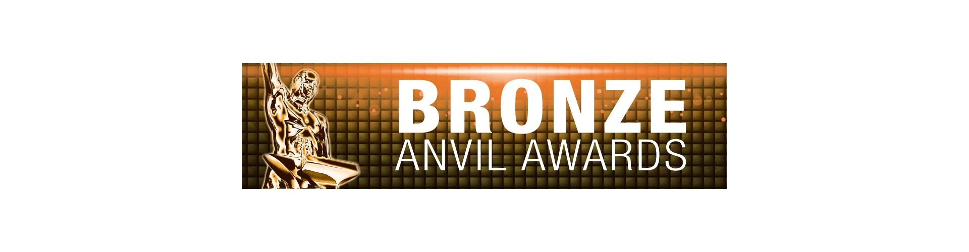 Bronze Anvil Banner_201901151822