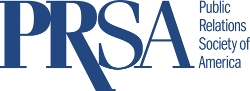 PRSA Announces Recipients of 2018 Individual Awards