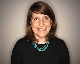 Food for Thought: Amy Jenkins on Internal Communications at Chipotle