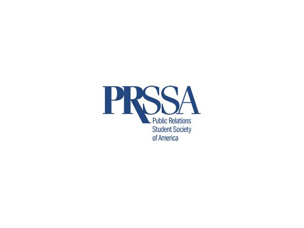 PRSSA National President Resigns