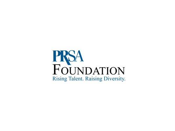 PRSA Foundation