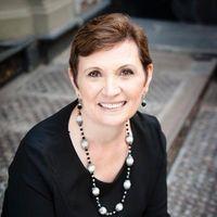 PRSA CCO Laura Kane Explains How to Adapt to an Evolving Media Landscape