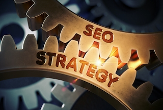 Make SEO a 'Super-Empowering Opportunity'