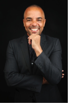 PRSA Announces Jonathan Mildenhall To Be Keynote Speaker at 2018 International Conference in Austin
