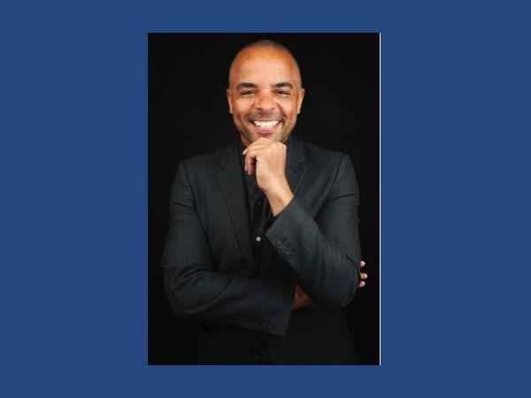 PRSA Announces Jonathan Mildenhall To Be Keynote Speaker at 2018 International Conference in Austin