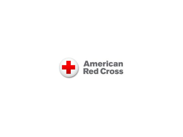 David Schoeneck: From Army Correspondent to Red Cross Volunteer – A 48-Year journey