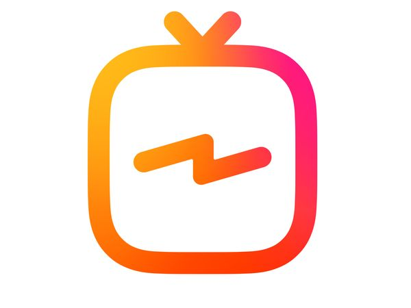 Instagram TV: Your New Favorite Personal Branding Tool