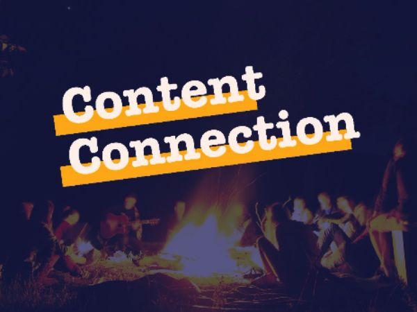 content-connection