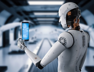 Reputation in the Age of Artificial Intelligence