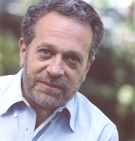PRSA Announces Robert Reich To Be Keynote Speaker at 2018 International Conference in Austin